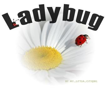 LadyBugLogo450