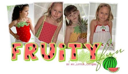 FruityLogoWatermelon