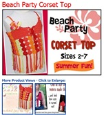 beach_party_top
