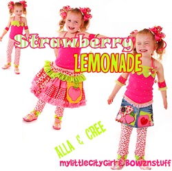 strawberry_lemonade_logo
