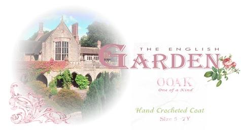 english_garden_logo