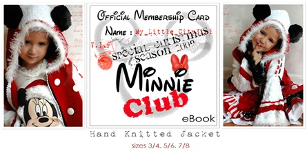 minnie_jacket_logo