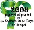 60_scarves_logo