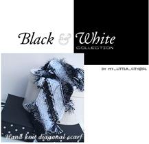 diagonal_scarf_logo