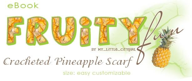 """Free Crochet Pattern for Skinny Scarf, """"Jazzie"""", or Crocheted Belt"""