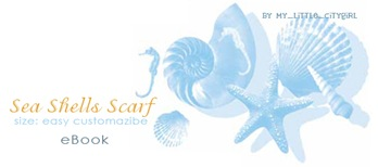 shells_scarf_logo