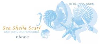 shells_scarf_logo