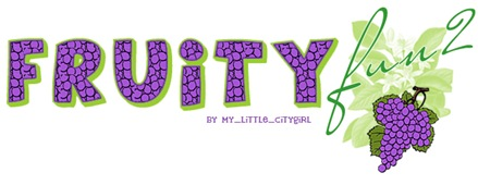 grape_logo
