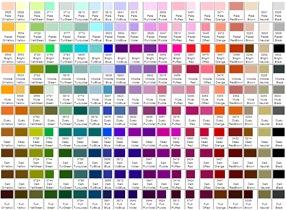 tahki_cotton_classic_color_card