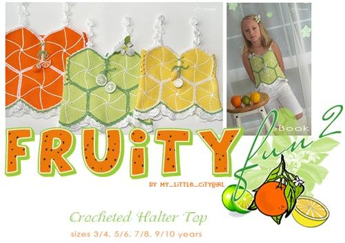 citrus_logo