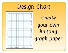 design_chart