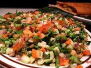 indian_salad