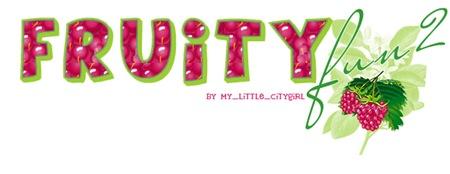 raspberry_logo