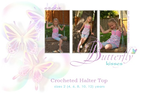 butterfly_kisses_logo copy