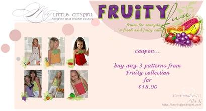 buy3_fruits copy