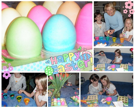 easter_2009 copy