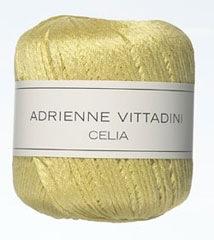 adrienne_vittadini_ celia_ball