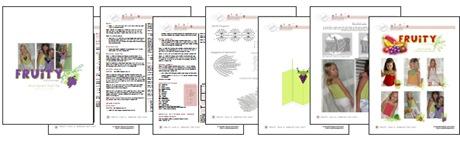 grape_knit_pages copy