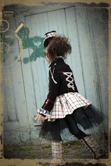 steampunk_E14