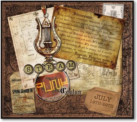 steampunk_logo