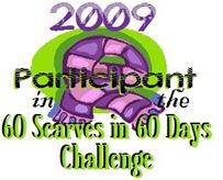 2009 button