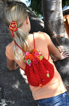 floral_fiesta_backpack1 copy