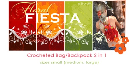 floral_fiesta_backpacklogo copy