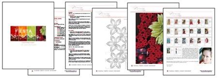 FloralFiestaScarfPages copy