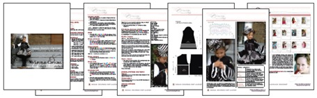 UrbanCuturePages copy