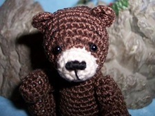 TinyTeddies6 copy