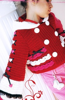 CrochetMinnieJacket7