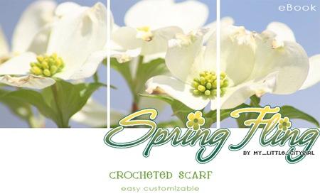 Spring FlingLogo copy