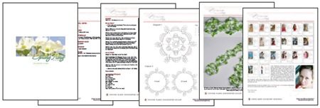 SpringFlingPages copy