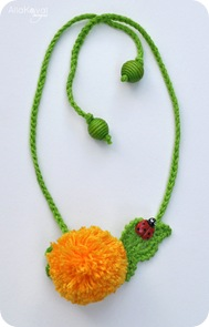 DandelionNecklace4 copy
