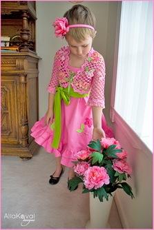 Pink-Blossom-013