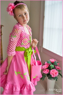Pink-Blossom-027
