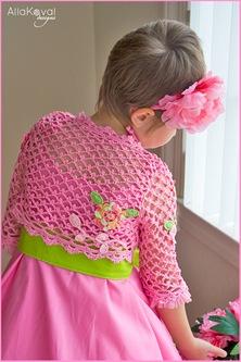 Pink-Blossom-029