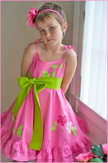 Pink-Blossom-049