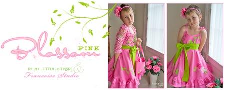 PinkBlossomLogo copy