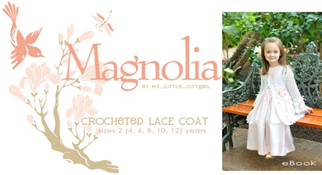 MagnoliaCoatLogo copy
