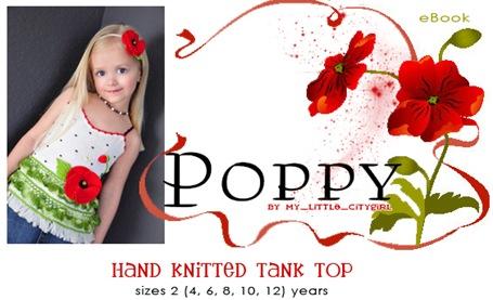 PoppyLogo copy