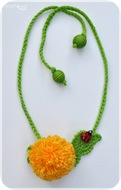 DandelionNecklace3copy