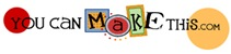 YCMT_Logo1 copy
