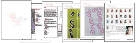 Celtic Pink Pages copy
