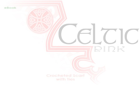 Celtic Scarf Logo1 copy