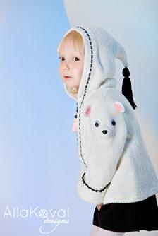 Polar Bear11
