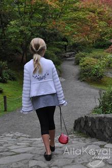 Japaneese Garden11