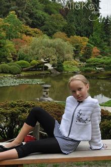 Japaneese Garden6