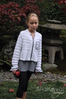 Japaneese Garden8