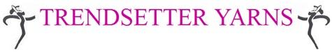 Trendsetter Yarns Logo